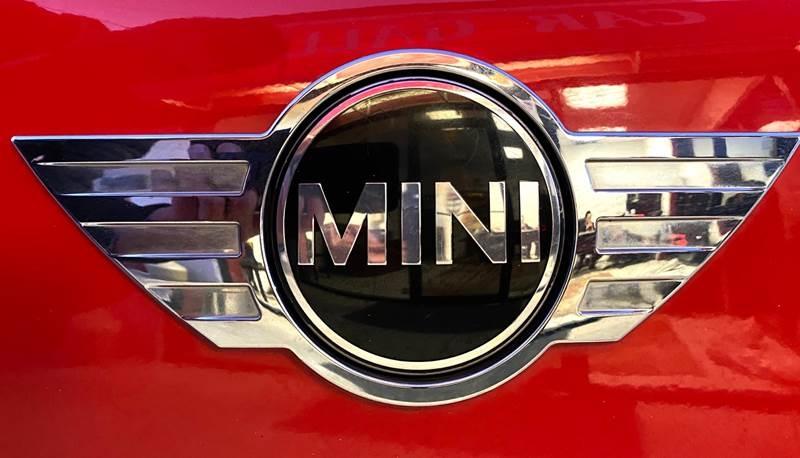 MINI Cooper Countryman 2011 price $7,995