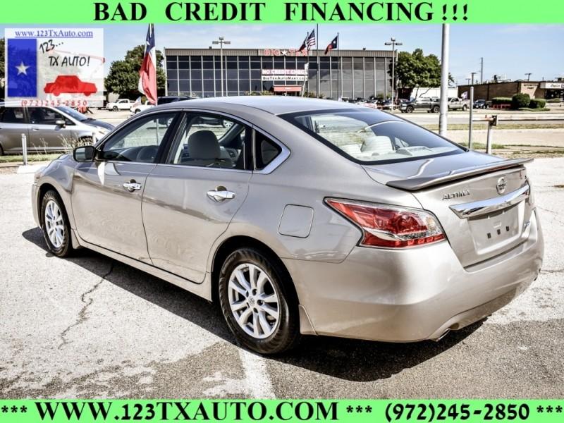 Nissan Altima 2014 price **BAD CREDIT OK**