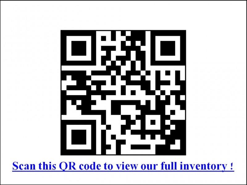 Kia Optima 2014 price ** WE TOTE THE NOTE !! **