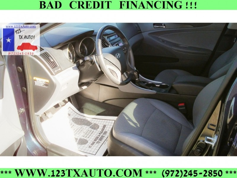 Hyundai Sonata 2013 price ** COMPRE AQUI PAGUE AQUI