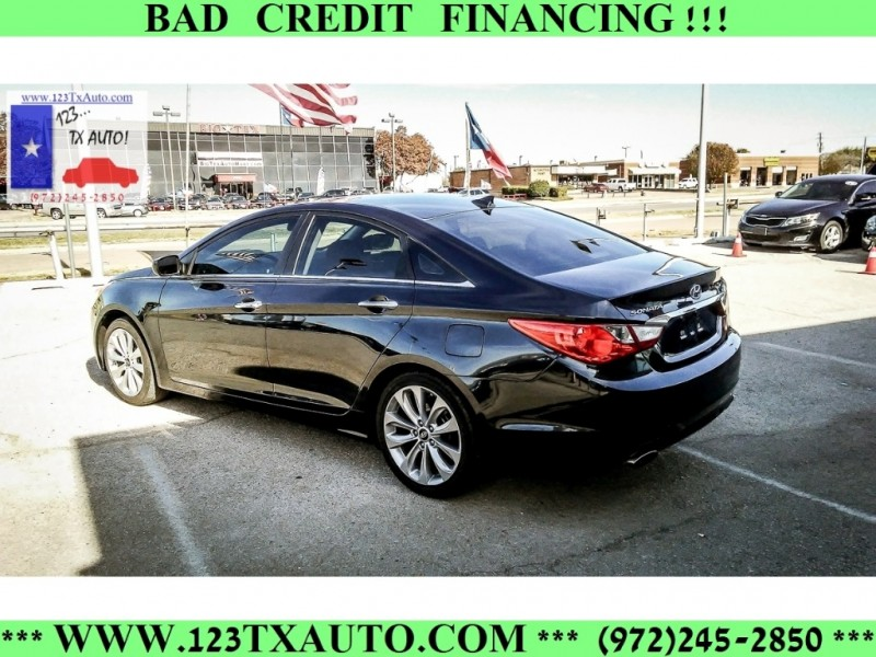 Hyundai Sonata 2013 price *** BUY HERE PAY HERE ***