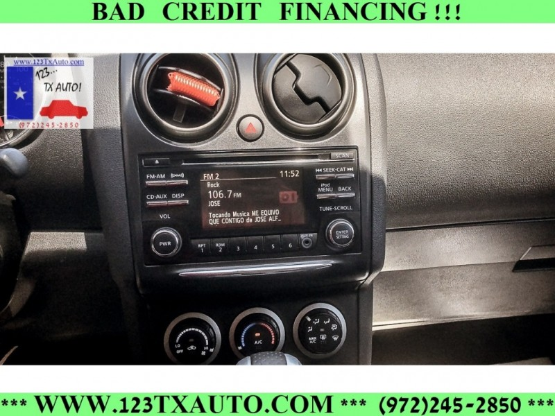 Nissan Rogue 2012 price **BAD CREDIT OK**