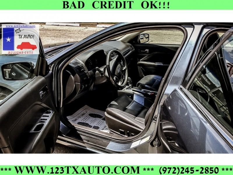 Ford Fusion 2011 price ** BUY HERE PAY HERE**