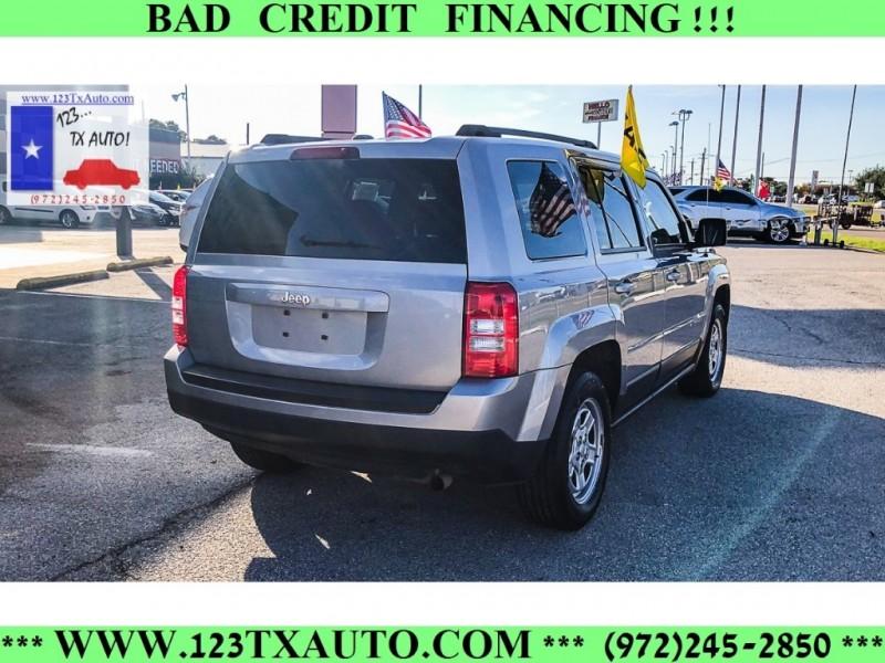 Jeep Patriot 2016 price **COMPRE AQUI PAGUE AQUI**