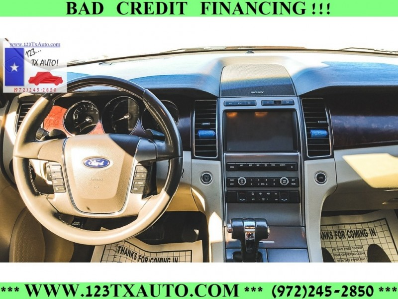 Ford Taurus 2011 price CALL FOR INFO