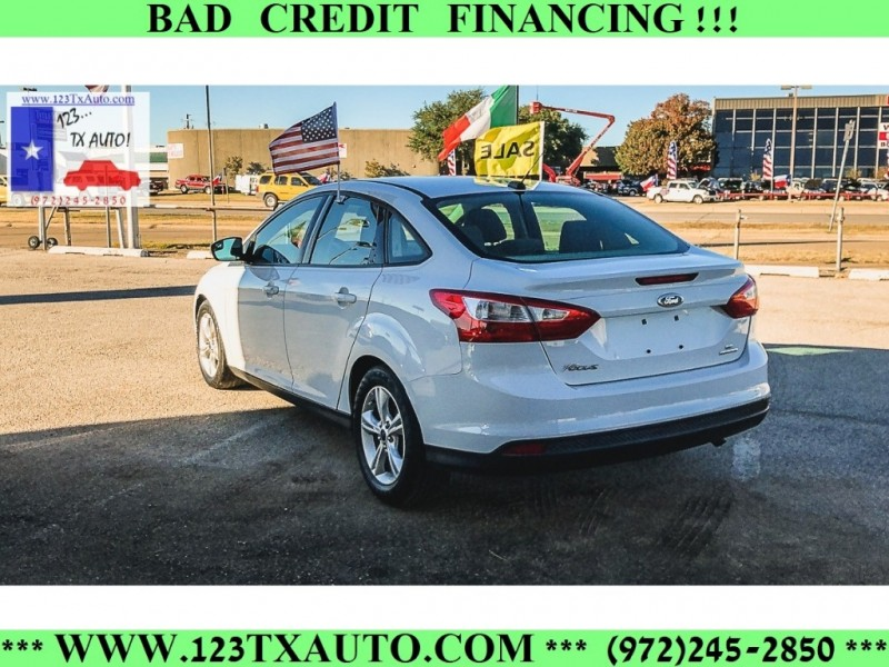 Ford Focus 2014 price *** BUY HERE PAY HERE ***