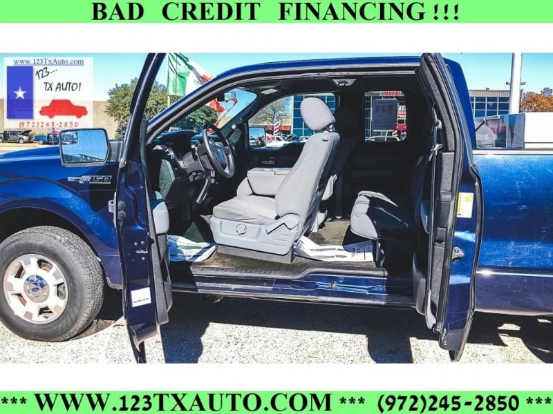 Ford F-150 2013 price *FINANCIAMIENTO EN CASA*