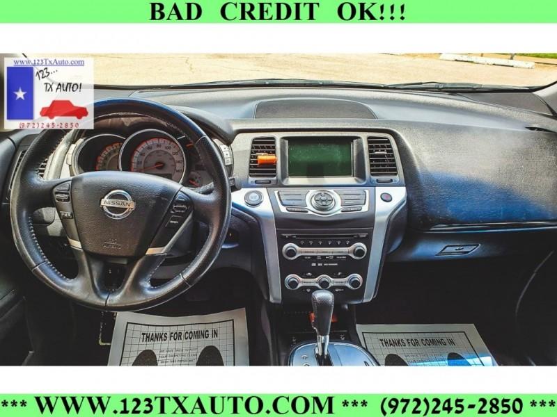 Nissan Murano 2009 price ** COMPRE AQUI PAGUE AQUI*