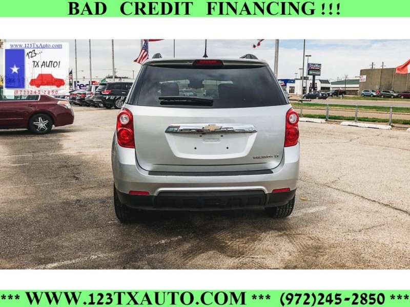 Chevrolet Equinox 2014 price **FINANCIAMOS**