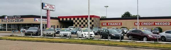 Nissan Altima 2016 price **COMPRE AQUI PAGUE AQUI*