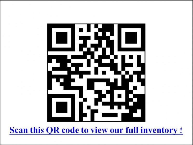 Kia Sportage 2012 price ** FINANCIAMOS**