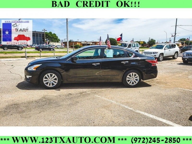 Nissan Altima 2014 price CALL FOR INFO