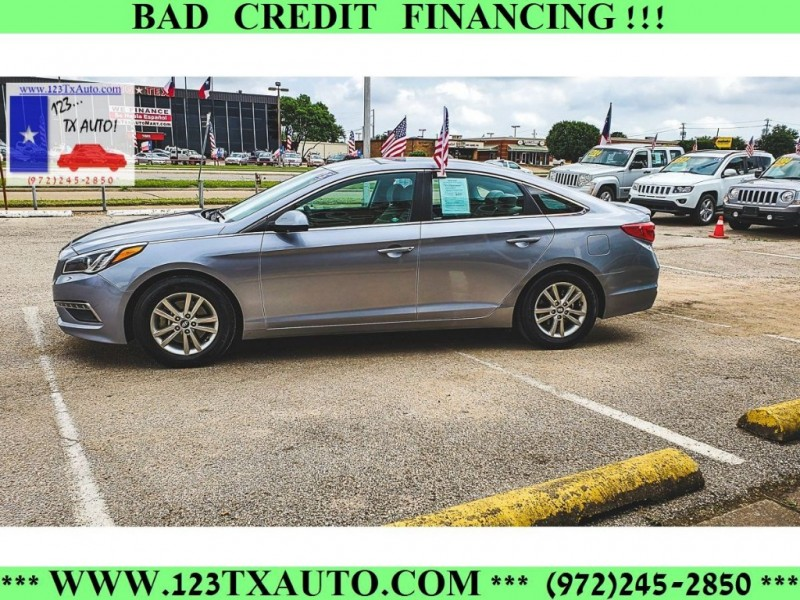 Hyundai Sonata 2015 price CALL FOR INFO
