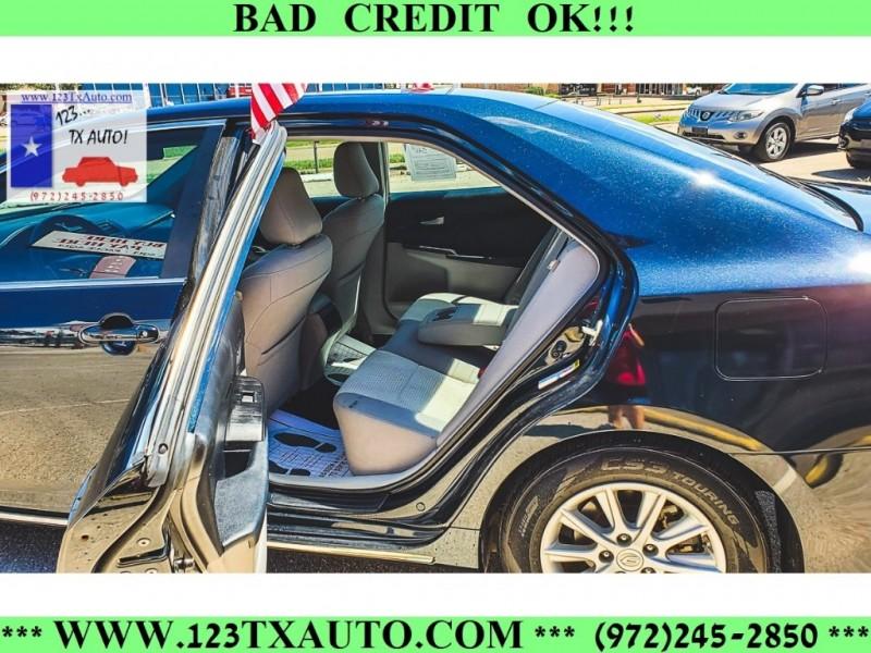 Toyota Camry 2012 price **COMPRE AQUI PAGUE AQUI*
