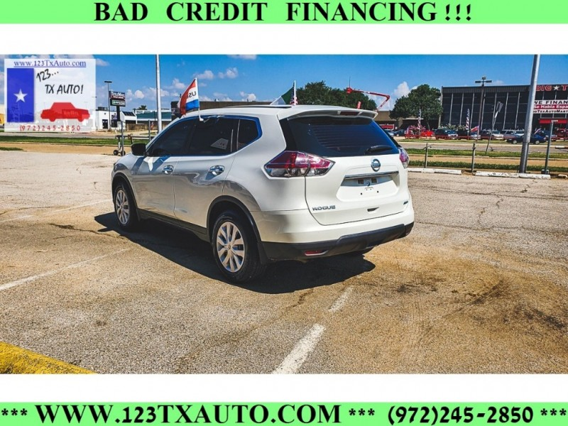 Nissan Rogue 2014 price ** WE TOTE THE NOTE**