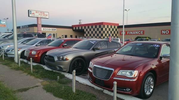 Nissan Versa 2014 price CALL FOR INFO