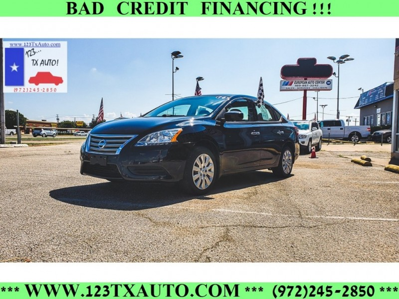 Nissan Sentra 2014 price CALL FOR INFO