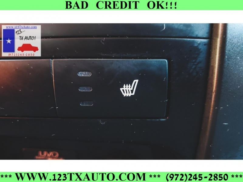 Kia Sorento 2013 price ** BAD CREDIT OK**