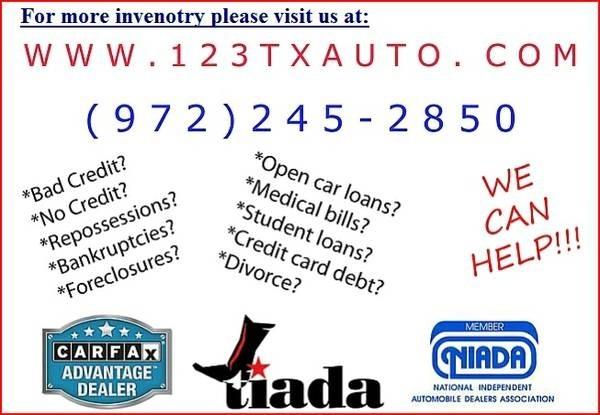 Kia Sorento 2013 price CALL FOR INFO