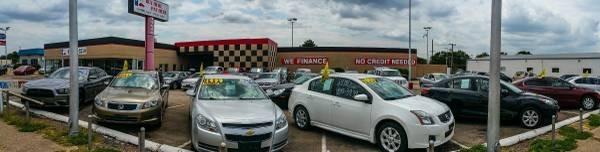 Hyundai Santa Fe 2012 price **COMPRE AQUI PAGUE AQUI**