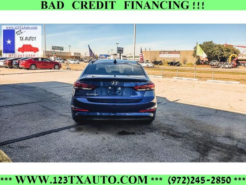 Hyundai Elantra 2017 price **FINANCIAMIENTO EN CASA**