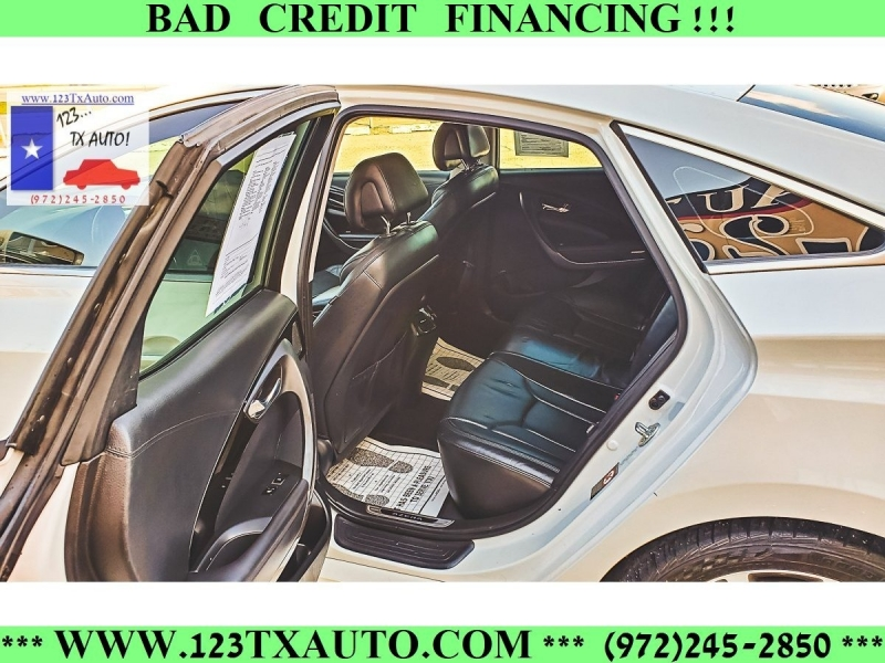 Hyundai Azera 2015 price **NO CREDIT NEEDED**