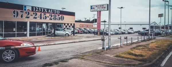 RAM Dakota 2011 price **WE TOTE THE NOTE**