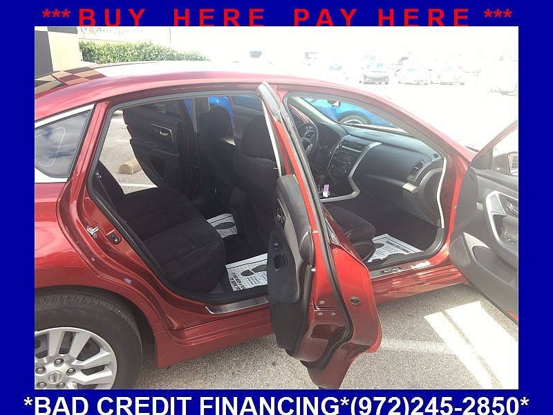 Nissan Altima 2013 price ** BUY HERE PAY HERE !! **