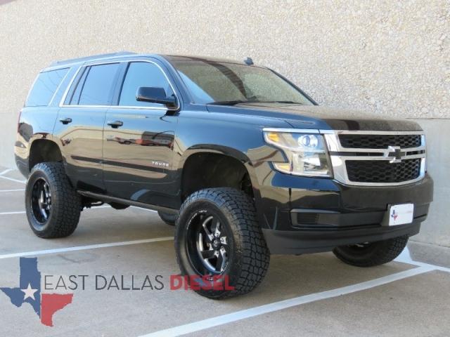 Dallas Tx 2008 Land Rover Autos Post