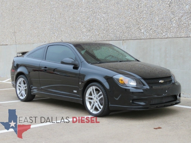 cobalt ss coupe 2 0l turbocharged 5 spd manual low miles loaded rh eastdallasdiesel com 2008 chevrolet cobalt owners manual 2006 chevrolet cobalt manual