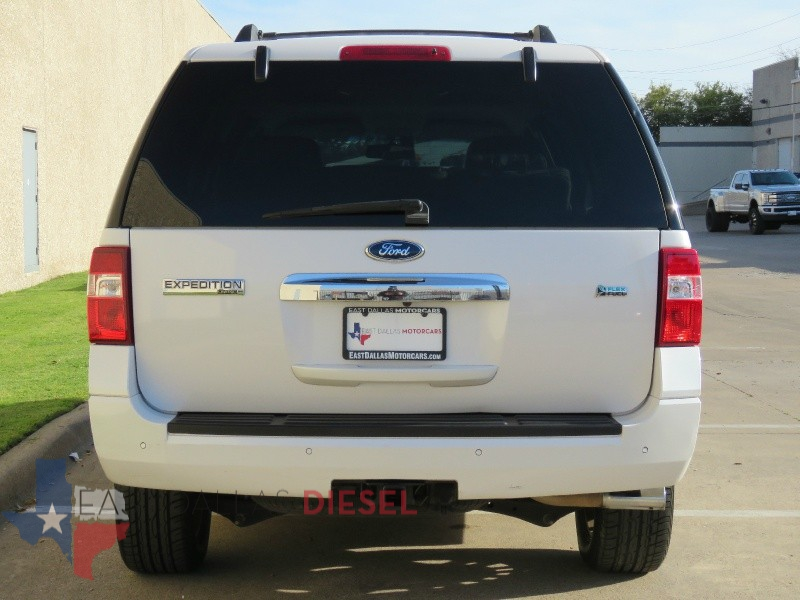 Ford Expedition 2011 price $7,995