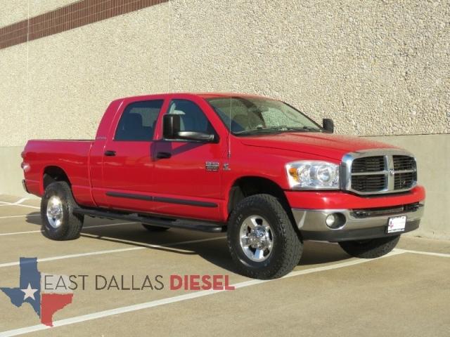 Car Dealerships On Buckner Blvd In Dallas Tx