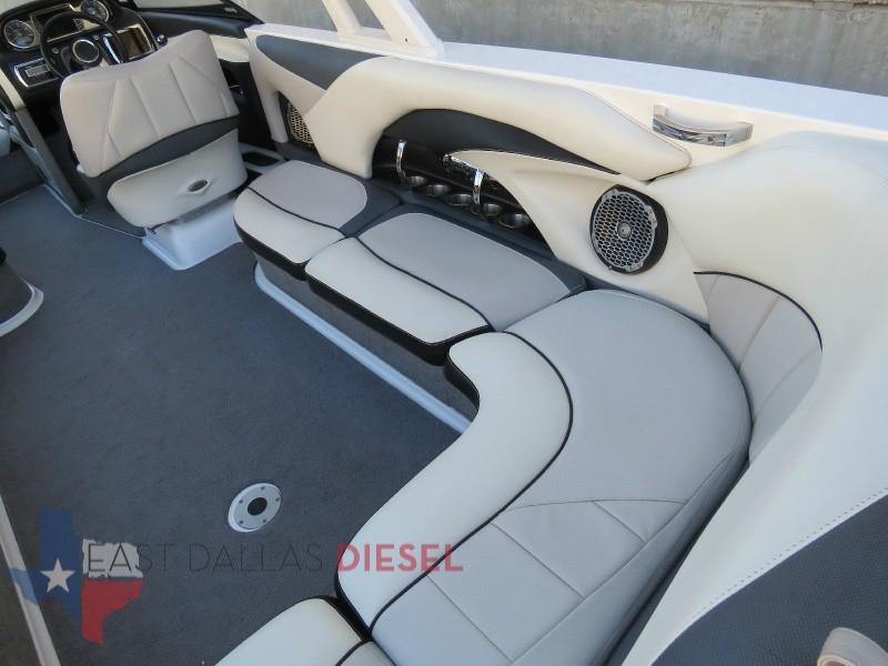 Malibu WAKESETTER 2011 price $59,995