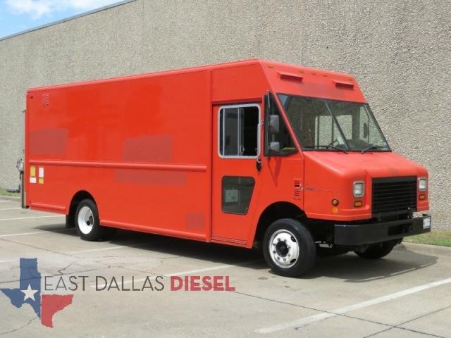 1007201817141318044_640480 utilimaster workhorse w62 step van international 6 4l v8 diesel auto