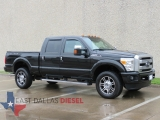Ford Super Duty F-350 SRW 2014