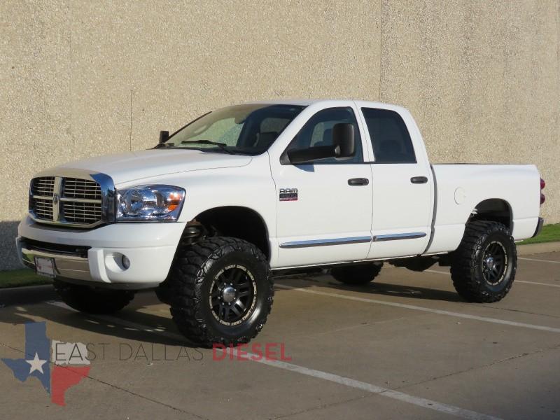 Dodge Ram 3500 2008 price $19,995