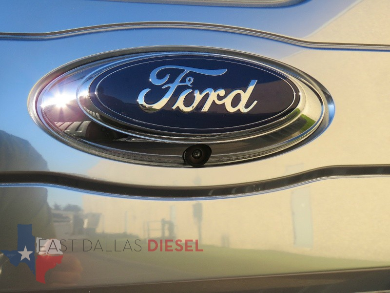 Ford Super Duty F-250 SRW 2015 price $59,995