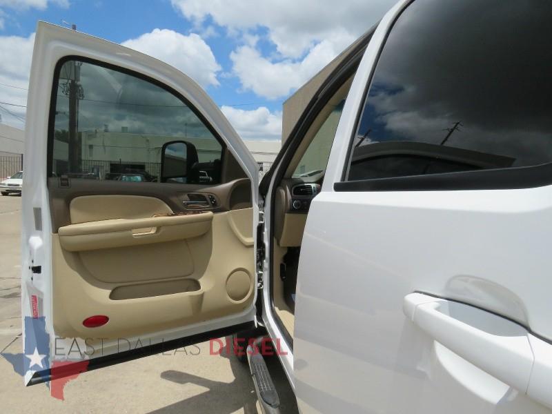 GMC Sierra 3500HD 2008 price $19,995
