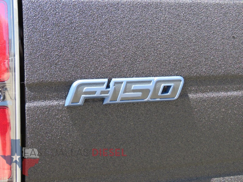 Ford F-150 2014 price $43,995
