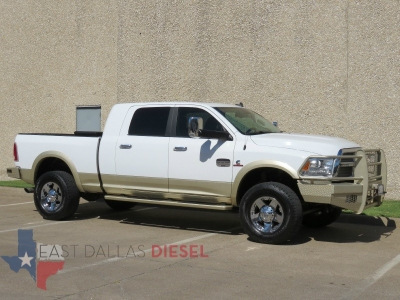 East Dallas Motorcars | Auto dealership in Dallas