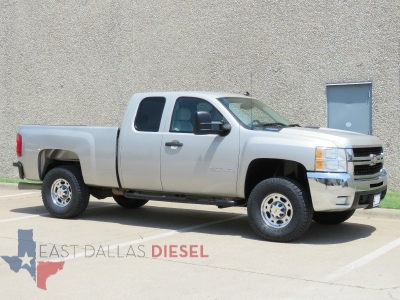 Texas Diesel Store >> East Dallas Motorcars Auto Dealership In Dallas