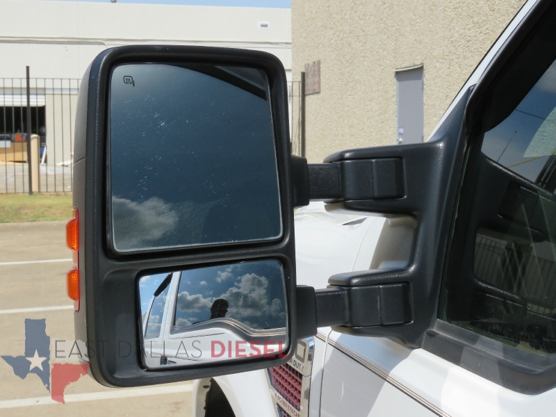 Ford Super Duty F-250 SRW 2008 price $14,495