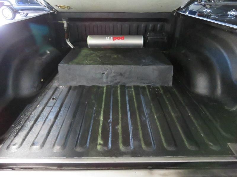Dodge Ram 3500 2006 price $24,995