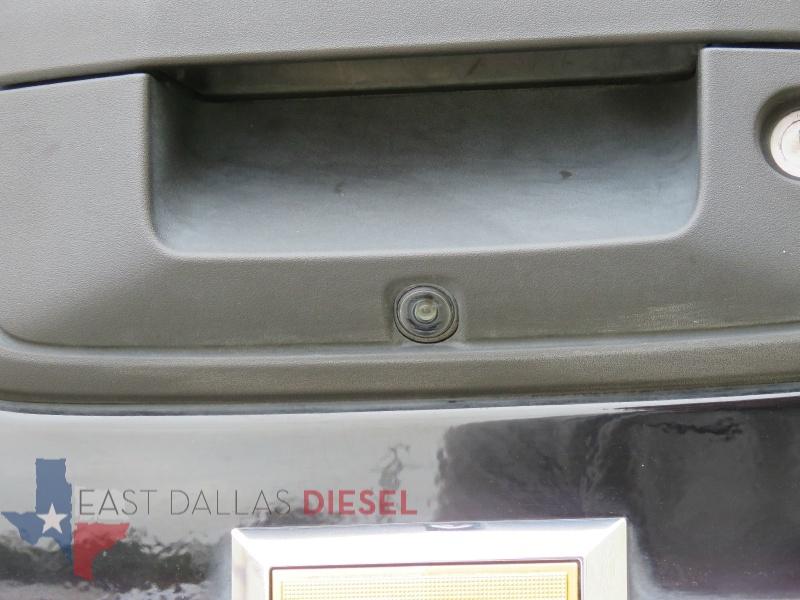 Chevrolet Silverado 2500HD 2016 price $33,995