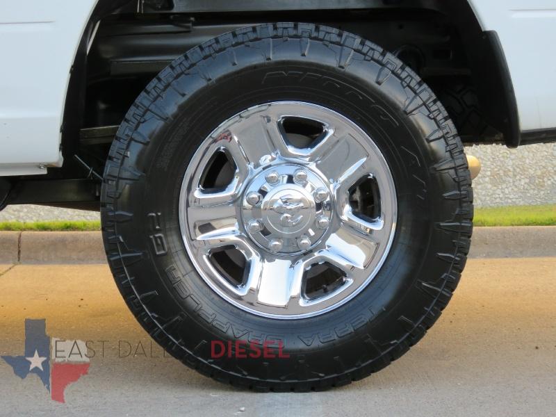 RAM 2500 2014 price $25,995