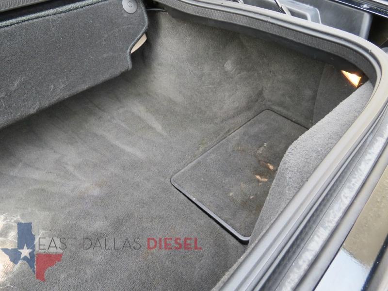 Chevrolet Corvette 2010 price $15,995