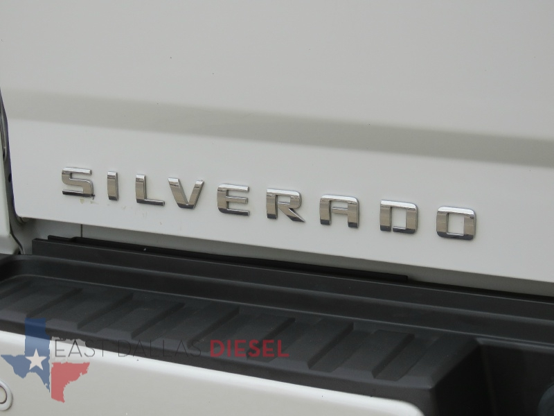 Chevrolet Silverado 3500HD 2015 price $38,995