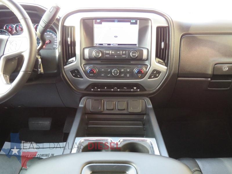 GMC Sierra 3500HD 2018 price $39,995
