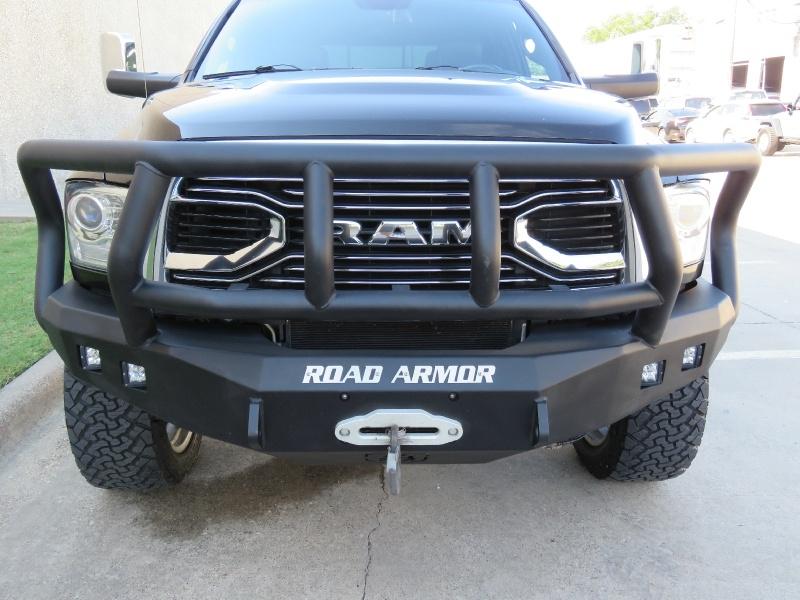 RAM 2500 2016 price $42,995