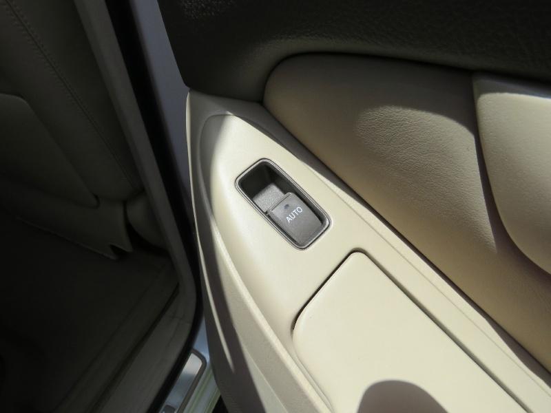 Lexus GX 470 2007 price $12,995
